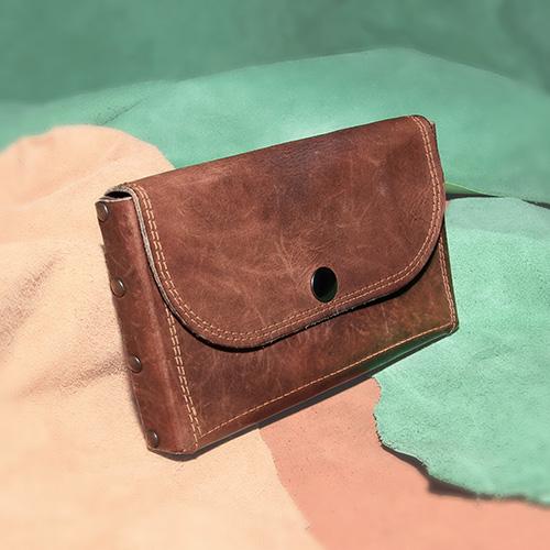 ce2e99fc84da Изделия из кожи ручной работы - купить изделия из кожи ручной работы ...