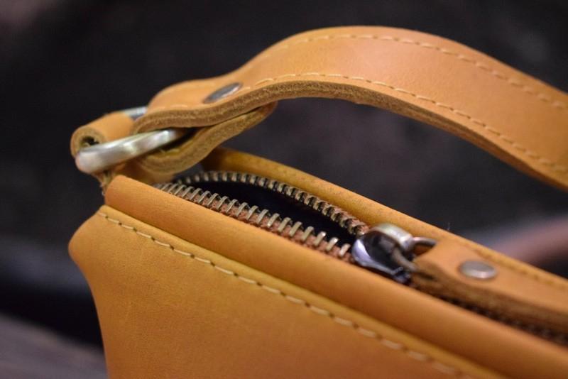 02748efe55c2 Заказать кожаную сумку Gracia Camel | Цена на кожаную сумку — Babak